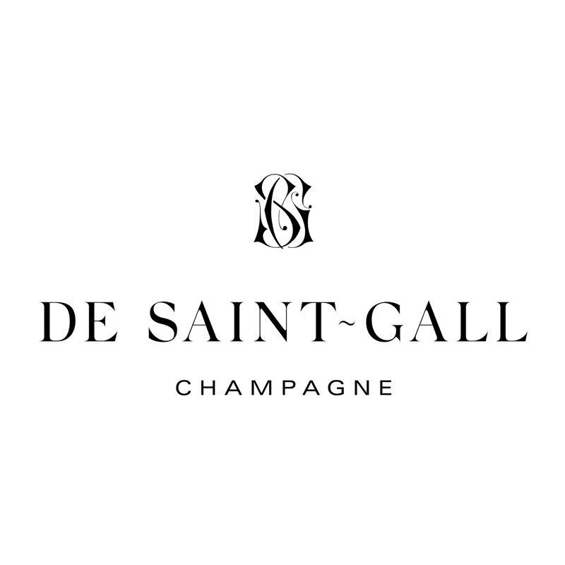 De Saint-Gall