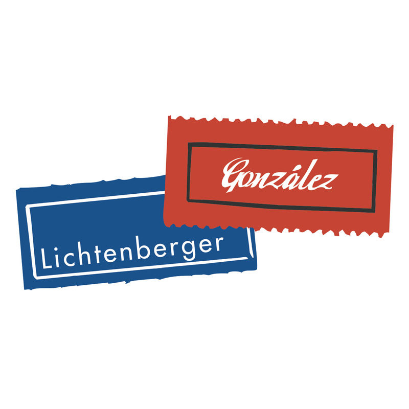Lichtenberger - Gonzalez