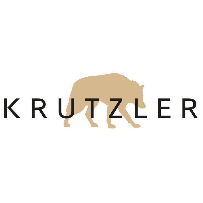 Reinhold Krutzler