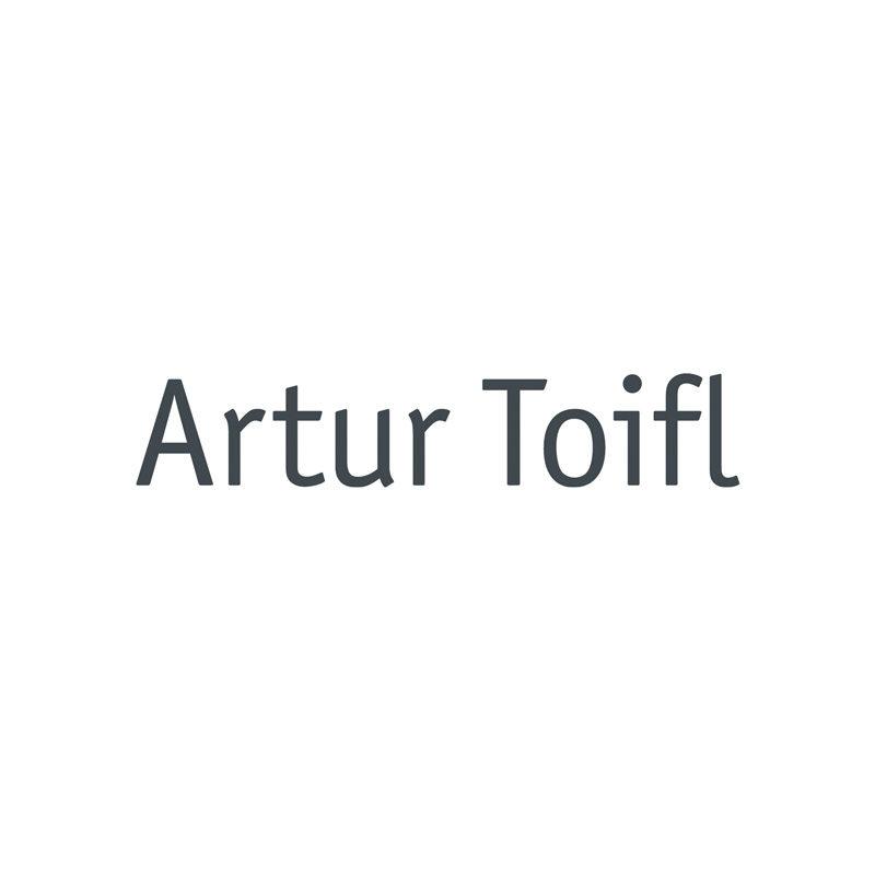 Artur Toifl