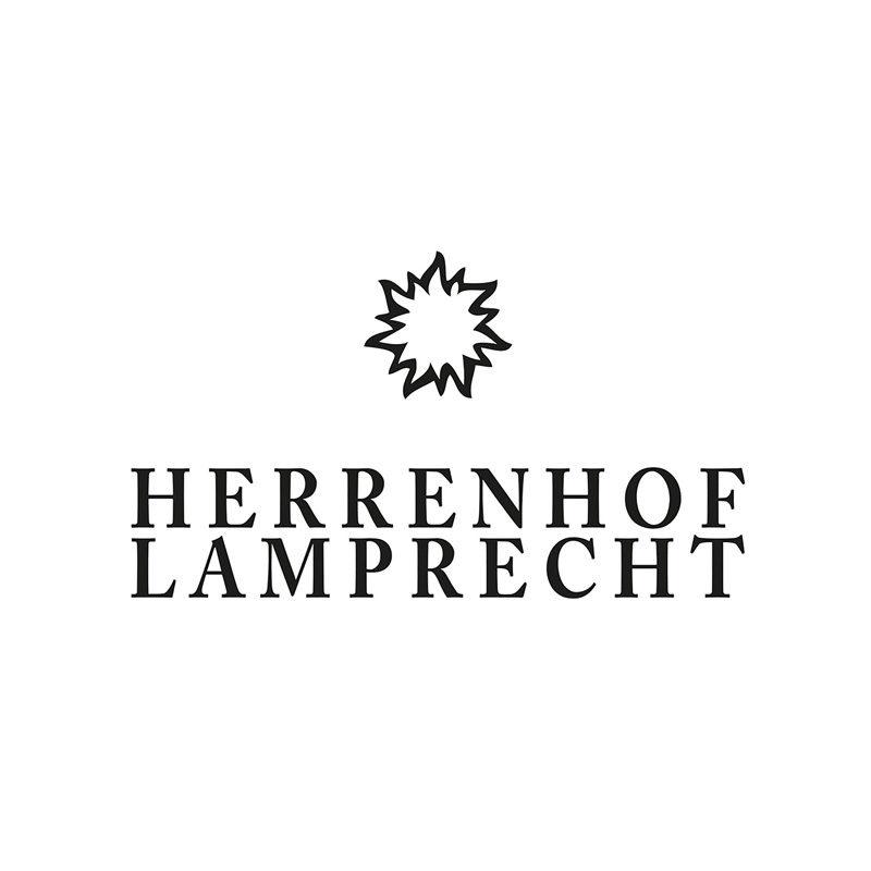Herrenhof Lamprecht