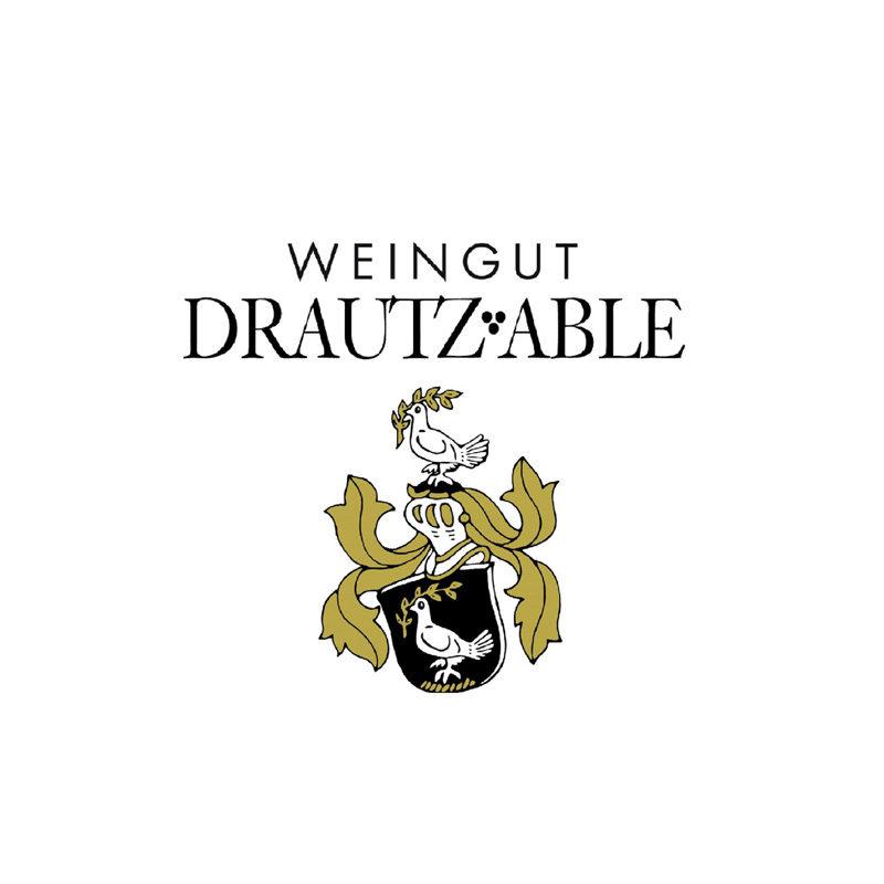 Weingut Drautz-Able