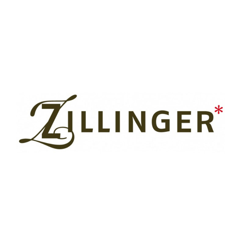 Herbert Zillinger