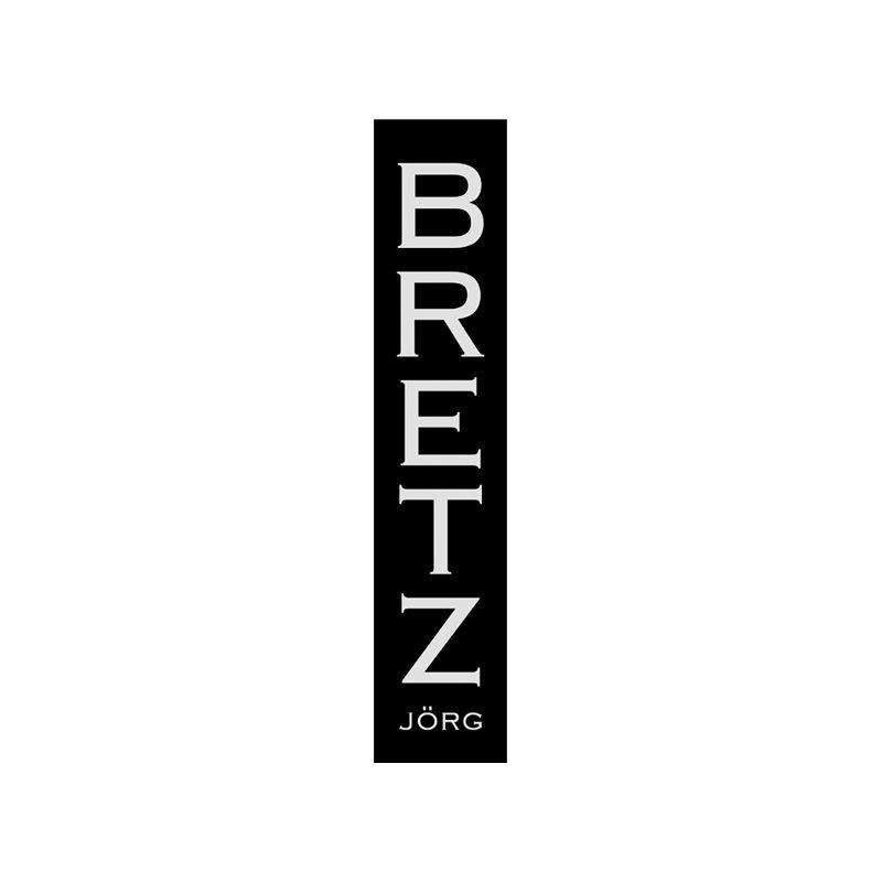 Jörg Bretz